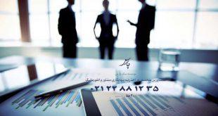 اخذ رتبه 3 مشاور خدمات ساختمانهای مسکونی، تجاری، صنعتی و نظامی