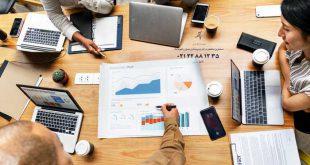 مدارک مورد نیاز برای اخذ رتبه 3 مشاور خدمات برنامه ریزی و اقتصاد: