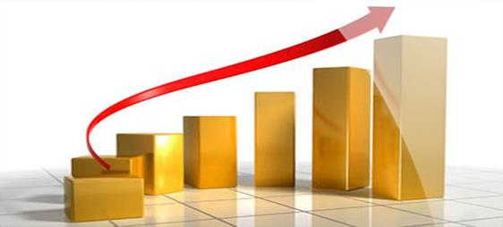 روش های افزایش سرمایه شرکت