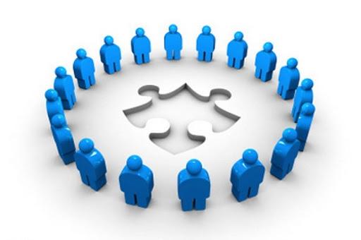 تغییرات شرکت در غیاب اعضا